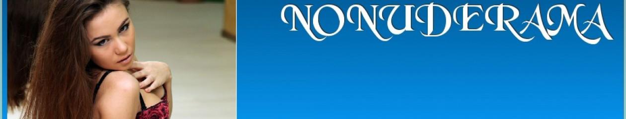 NoNudeRama